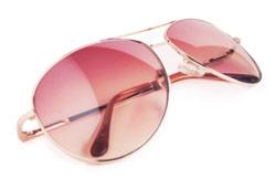 riche et magnifique prix bas couleur attrayante Lunettes de soleil, votre opticien - Actualités