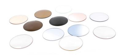 Enfin, la qualité optique du verre est primordiale  la qualité de surfaçage  est très importante et le verre doit être parfaitement afocal avec en ... 025033a8782b